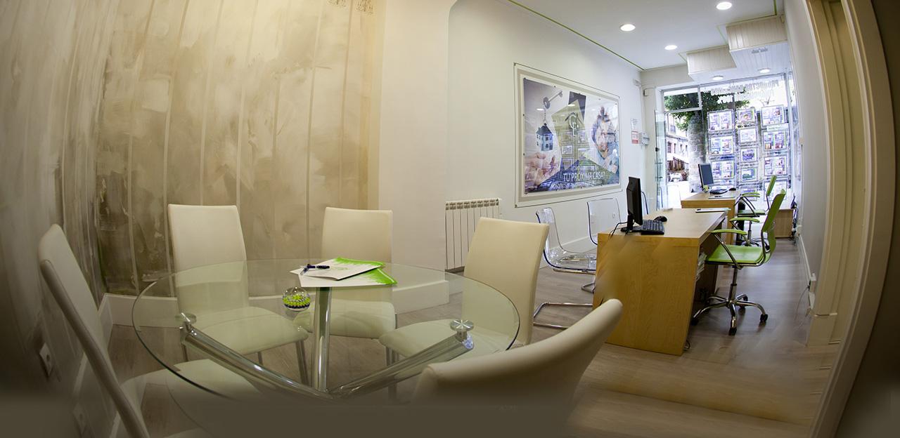 8aa0fc7ddc966 Inmobiliaria Concha Espina pisos en venta y alquiler en Torrelavega. Tus  chalets y casas en ...
